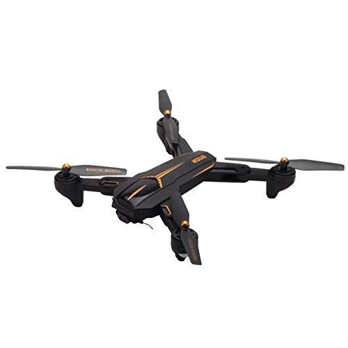 XS812 Foldable GPS Quadcopter Dubai UAE