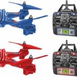 Racing Drones dubai UAE