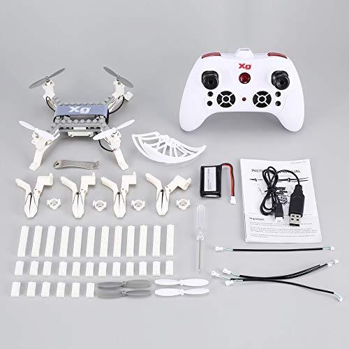 XG171 quadcopter Drone Dubai UAE