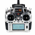 Dx18 18 Channel System dubai UAE