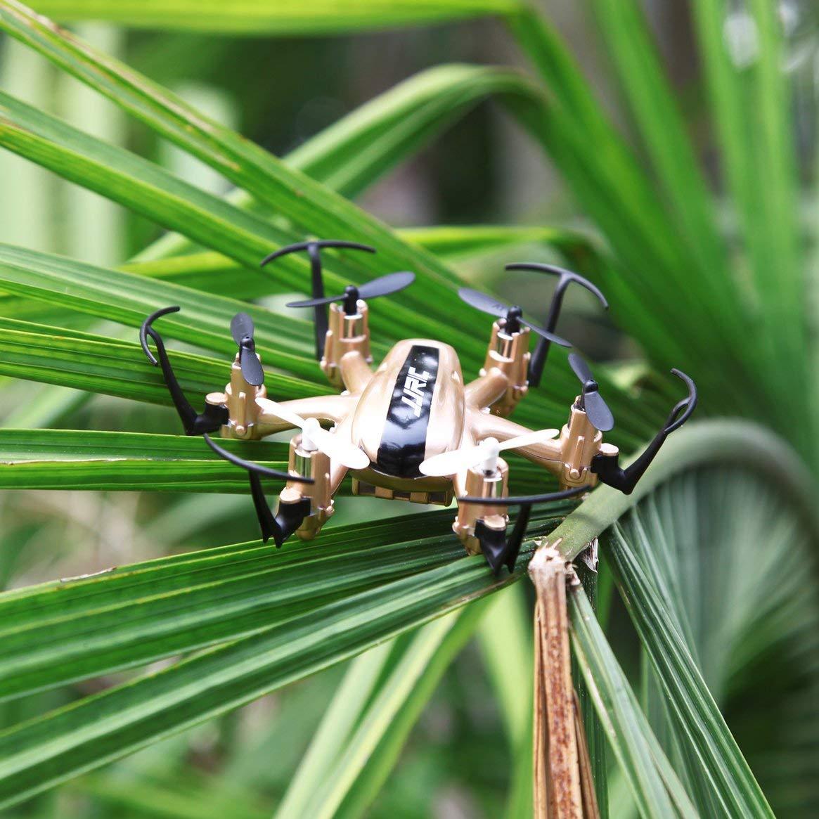 JJRC H20 Mini Drone Dubai UAE