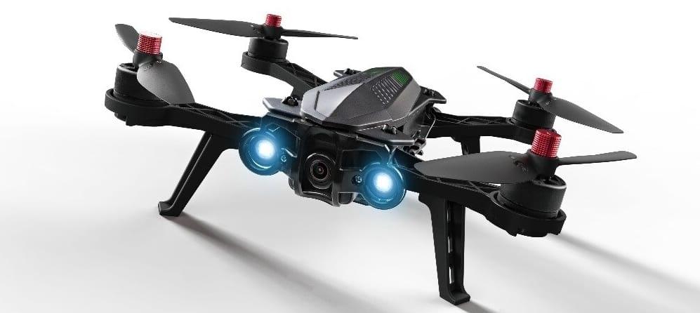 MJX-Bugs-6-Quadcopter-Drone-Dubai-UAE