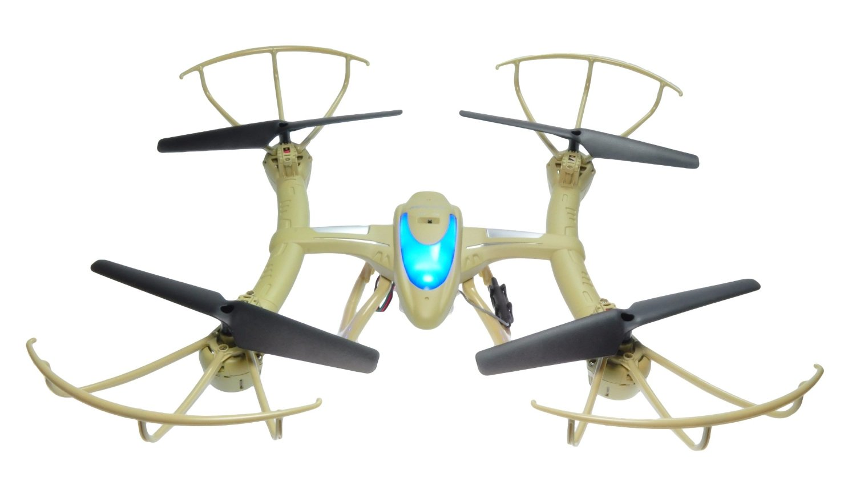 MJX X500 Quadcopter Drone UAE Dubai