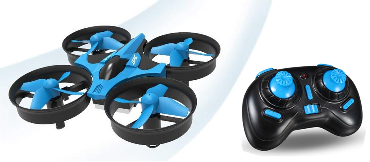 Prosperveil Jjrc H36 Mini Drone UAE Dubai