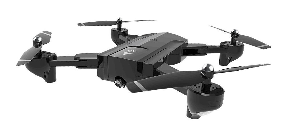 Sg900-S Hd Camera Drone Dubai UAE