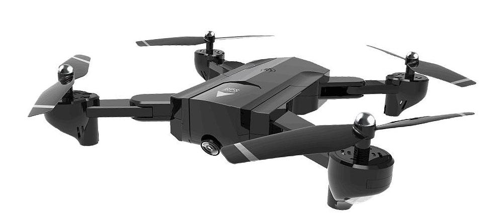 Sg900-S Hd Camera Drone Dubai UAE