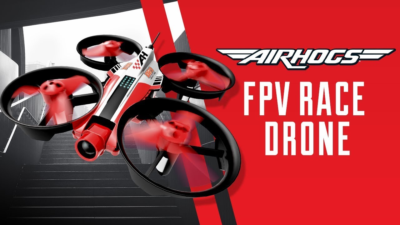 air-hogs-fpv-racing-drone