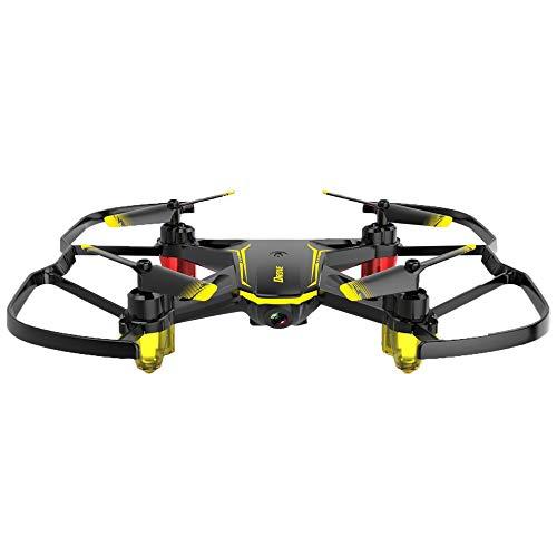 Global Drone GW66 Dubai UAE