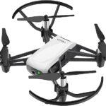DJI Tello Drone Dubai UAE