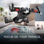 S17 Drone